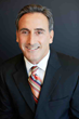 Cleveland Attorney Howard Skolnick Named To Top One Percent of Trial Lawyers in America