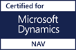 Experlogix Earns Certified For Microsoft Dynamics Accreditation