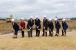 Air Liquide Breaks Ground for New Air Separation Unit in Beaumont, Texas
