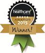 My Trusty® Sunflower Cream Wins Best Skincare 2015