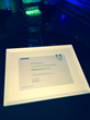 "GetResponse Debuts on Deloitte ""Technology Fast 50"" Honor Roll in Central Europe"