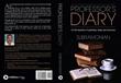Professor's Diary
