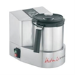 Advanced Gourmet introduces the New HotmixPro Gastro in 110V