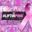 """BPI Sports' Donates $2,500 After Social Media """"Lift in Pink"""" Initiative During Breast Cancer Awareness Month"""