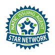 North American Title Insurance Co. Launches STAR Agent Network