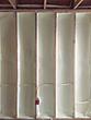 "Rhino Linings Releases ""Next Generation"" ThermalGuard™ CC2 Spray Polyurethane Foam"