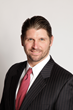 Karl Snyder, CMT of Garden State Securities Inc., Has Been Appointed to the Research Advisory Board of ETF Global