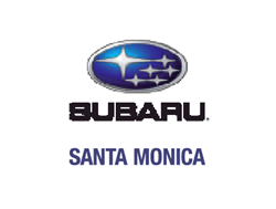 Suabru_Santa_Monica_logo