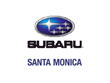 LAcarGUY Opens Subaru Santa Monica, Unveils One Price Policy
