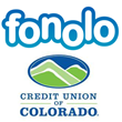 Credit Union of Colorado Reduces Abandonment Rates with Fonolo Call-Backs