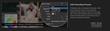 Final Cut Pro X ProMagnify Plugin from Pixel Film Studios.