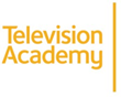 The Television Academy