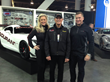 Bondurant Embarks on a New Era of Partnership with Dodge SRT