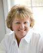 State Farm® Agent Cheryl Kelly Commemorates 3 Decades with the Revered Insurance Provider