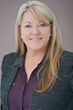 DeLicia Maynard Joins BESLER Consulting as Vice President of Solution Strategy