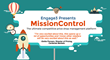 Engage3 Launches MissionControl – The Premier Competitive Intelligence Platform, Unveiled at Revionics Insight 2015