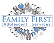 Family First Adolescent Services Joins MAP Recovery Network