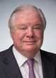 David Huffman was hired by Wilmington Trust as senior managing director and senior private client advisor for the company's Wealth Advisory office in Washington, D.C.