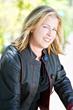 Adele McLean, Vice President Holden Advisors