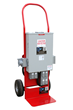 Larson Electronics releases a New Mobile Power Distribution Center