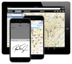 Route4Me Route Planner MapPoint Alternative
