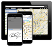 Route4Me Announces New Program To Help Current MapPoint Users