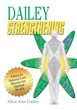 "Brown Books Releases ""Dailey Strengthing"" with Six Keys to Optimal Health"