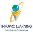 InfoPro Learning Boosts Leadership and Development Training Services With Acquisition of Sherwood Learning