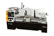 LeBlond Announces Holiday Promotion on Heavy-Duty Manual Lathes