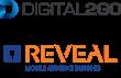 Reveal Mobile & Digital2GO Media Networks Partner for Beacon Powered Mobile Audience Data