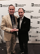Riva Precision Manufacturing Wins Best in Apparel and Accessories at Brooklyn Made Awards with the Brooklyn Chamber of Commerce