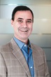 J.P. Fingado Named President and CEO of HealthcareSource. J.P. has spent twenty-five years helping healthcare providers improve operations and quality of care.