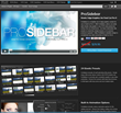 Pixel Film Studios Announces the Release of ProSidebar - Kinetic Edge Graphics for Final Cut Pro X