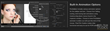FCPX ProSidebar from Pixel Film Studios.
