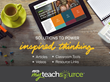 ASCD Launches Digital Professional Learning Solution for Teachers