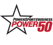 Sheldon's Harley-Davidson Named to 2014 Powersports Business Power 50 Dealer List