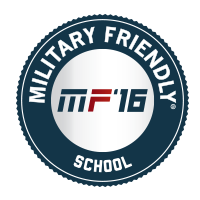 EKU Online was named one of the Top 25 Online Universities for Military by Military Friendly Schools.