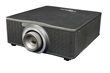 Introducing the ZU650 by Optoma: A New First in Laser Illumination Technology