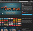 Pixel Film Studios Announces the Release of ProTrailer Vintage - Professional Vintage Trailer Titles for FCPX