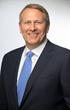 Lewis Roca Rothgerber Lands Key Health Care Litigators West, Kort