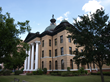 Fort Bend County Texas Chooses 3xLOGIC to Unify Access Control