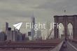 Canto's Flight JFK Release Elevates Platform Capabilities