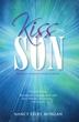 Impressive New Xulon Book Explores Messianic Prophecies