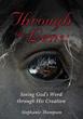 New Xulon Photo Book Capture's God's Glory In Nature & Animals