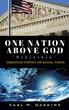 Unique New Xulon Book Of Christian Poetry Presents Social Views