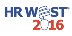 HR West 2016 - HR in the most innovative place on earth - Conference, March 7-9 2016, Oakland California.