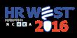 HR West 2016