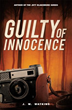New Xulon Fiction: Powerful Story Of Trust, Guilt And Innocence
