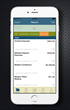 Go! Expense Pro 3.0 Advances Mobile Expense Reporting with Multi-device Sync