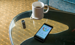 World's First Affordable Personal Air Pollution Monitor Launches on IndieGoGo
